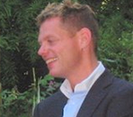 Daniel Roukema