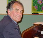 Dub de Vries